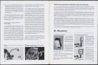 LFIA-5-1972_en_page_021.jpg
