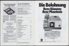 LFIA-6-1973_de_page_001.jpg