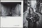 LFIA-6-1973_de_page_006.jpg