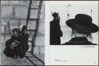 LFIA-6-1973_de_page_010.jpg