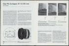 LFIA-6-1973_de_page_016.jpg