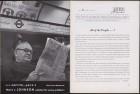 LFIA-6-1955_en_page_003.jpg