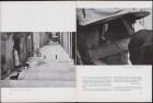 LFIA-6-1955_en_page_006.jpg