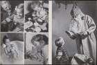 LFIA-6-1955_en_page_010.jpg