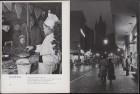 LFIA-6-1955_en_page_012.jpg