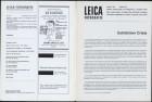 LFIA-1-1966_en_page_001.jpg