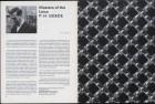 LFIA-1-1966_en_page_002.jpg