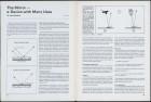 LFIA-1-1966_en_page_020.jpg