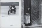 LFIA-5-1967_en_page_006.jpg