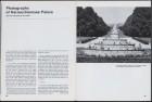 LFIA-5-1967_en_page_008.jpg