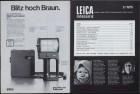 LFIA-3-1975_de_page_002.jpg