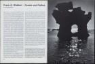 LFIA-3-1975_de_page_004.jpg