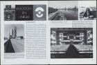 LFIA-3-1975_de_page_021.jpg