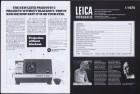 LFIA-1-1979_en_page_002.jpg