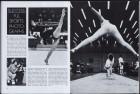 LFIA-1-1979_en_page_020.jpg