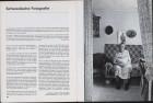 LFIA-6-1967_de_page_005.jpg