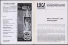 LFIA-2-1970_en_page_001.jpg