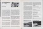 LFIA-2-1970_en_page_015.jpg