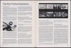LFIA-2-1970_en_page_021.jpg