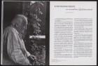 LFIA-1-1956_de_page_012.jpg
