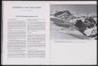 LFIA-1-1956_de_page_015.jpg