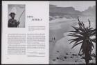 LFIA-1-1956_de_page_019.jpg