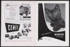 LFIA-1-1956_de_page_027.jpg