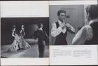 LFIA-1-1962_en_page_005.jpg