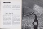 LFIA-1-1962_en_page_019.jpg
