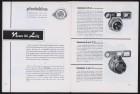 LFIA-5-1956_de_page_007.jpg