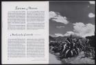 LFIA-5-1956_de_page_010.jpg