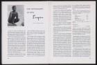 LFIA-5-1956_de_page_026.jpg