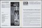 LFIA-6-1968_en_page_001.jpg