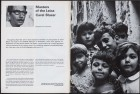 LFIA-6-1968_en_page_002.jpg