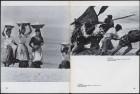 LFIA-6-1968_en_page_003.jpg