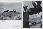 LFIA-6-1968_en_page_006.jpg