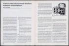 LFIA-6-1968_en_page_017.jpg