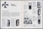 LFIA-6-1968_en_page_019.jpg