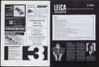 LFIA-2-1976_de_page_003.jpg