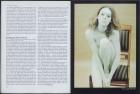 LFIA-2-1976_de_page_007.jpg