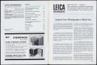 LFIA-6-1972_en_page_001.jpg