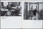 LFIA-6-1972_en_page_003.jpg