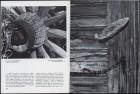 LFIA-6-1972_en_page_006.jpg