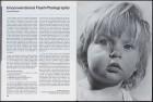 LFIA-6-1972_en_page_015.jpg
