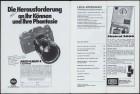 LFIA-6-1972_de_page_001.jpg