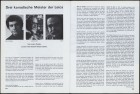 LFIA-6-1972_de_page_003.jpg