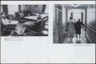 LFIA-6-1972_de_page_004.jpg
