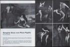 LFIA-6-1972_de_page_010.jpg