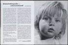 LFIA-6-1972_de_page_016.jpg