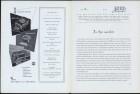 LFIA-3-1961_en_page_001.jpg